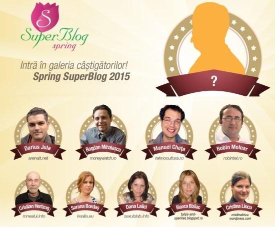 SuperBlog_Spring_2015