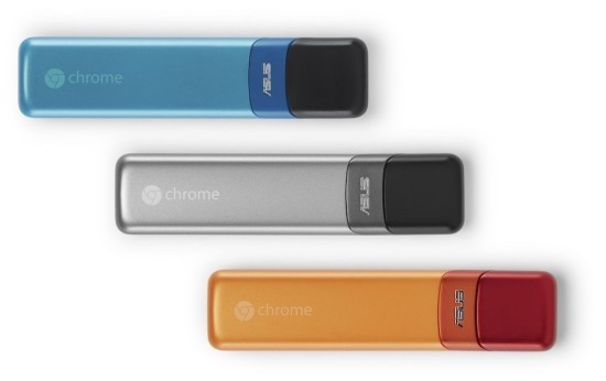 chromebit-chrome-os