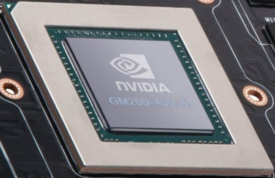 nVidia_GM200