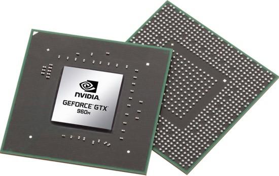 nVidia_GeForce_GTX_960M