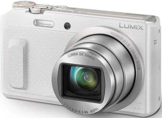 Panasonic_Lumix_DMC-TZ57
