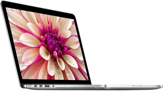 Apple_MacBook_Pro_15_Retina_8