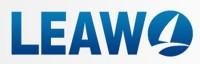 leawo-logo