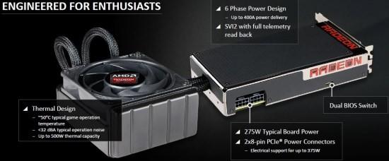AMD_Radeon_R9_Fury_X_cooling