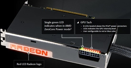 AMD_Radeon_R9_Fury_X_illumination