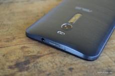 ASUS ZenFone 2 - #4