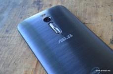 ASUS ZenFone 2 - #5