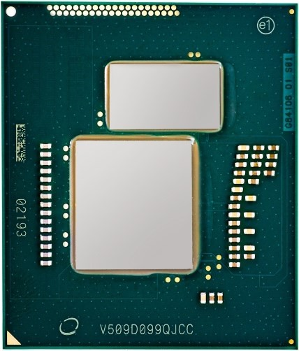 Intel_Broadwell_H_die