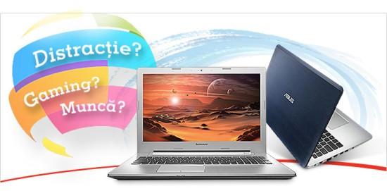 promotii-laptopuri