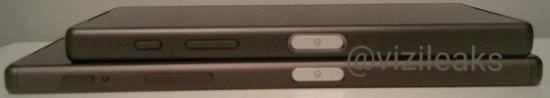 Sony_Xperia_Z5-fingerprint