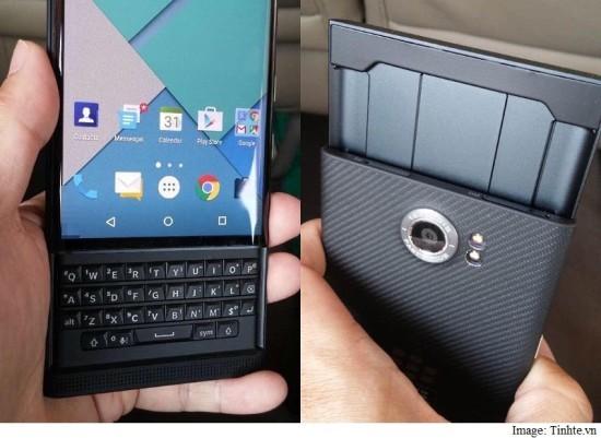 blackberry_venice_leak_tinhte_vn