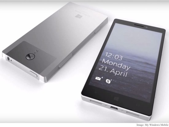 surface_mobile_leaked_1