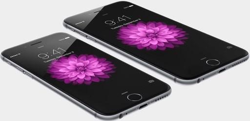 Apple_iPhone_6S_6S_Plus