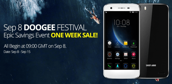 Doogee-Everbuying-September-Promotion