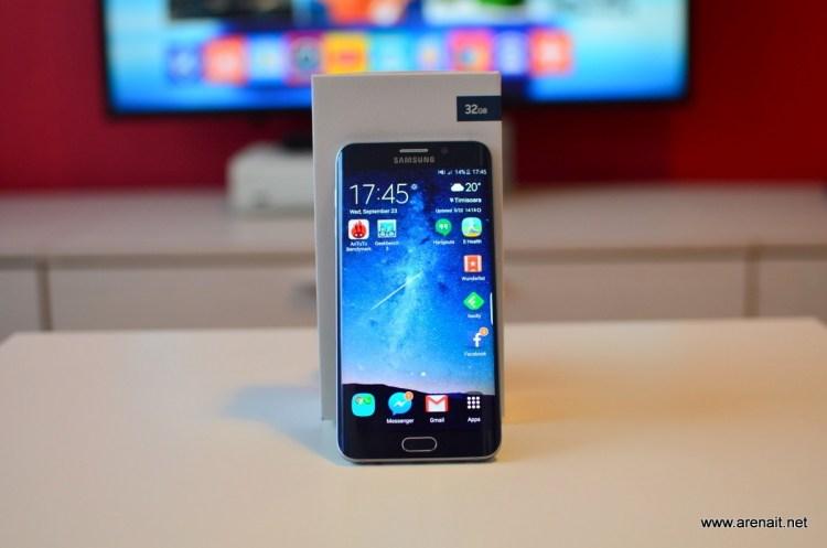 Daca ai un Galaxy S6 este momentul sa scapi de el
