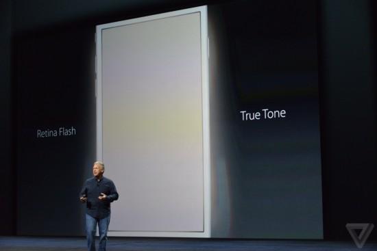 apple-iphone-6s-live-_2232