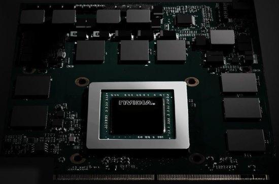 nVidia_GeForce_GTX_980_notebook