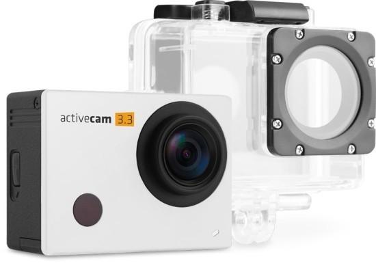 Activecam overmax