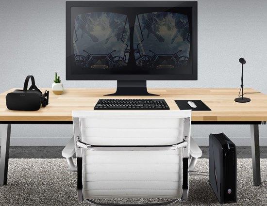 Oculus_Dell_VR_AMD