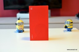 OnePlus-Two (2)