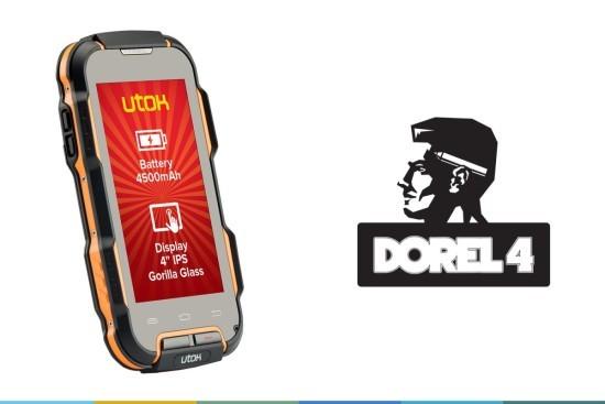 UTOK-Dorel-4-3