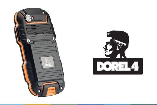 UTOK-Dorel-4-4