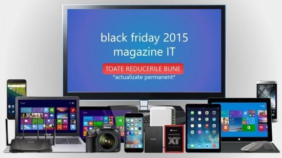 Gadgets-Banner-Black-Friday-Magazine-FB-reduceri-bune-2