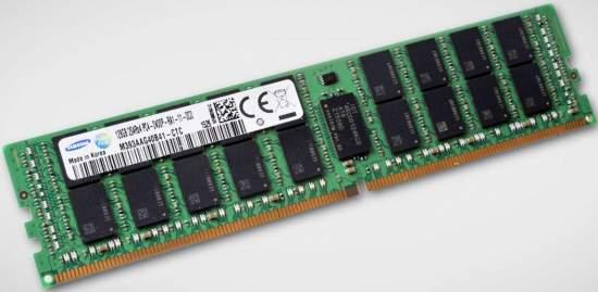 Samsung_DDR4_TSV_128GB