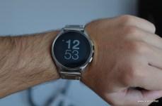 Vector-Watch (5)