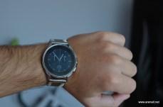 Vector-Watch (6)