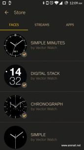 Vector-Watch-Screens (2)