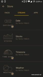 Vector-Watch-Screens (4)