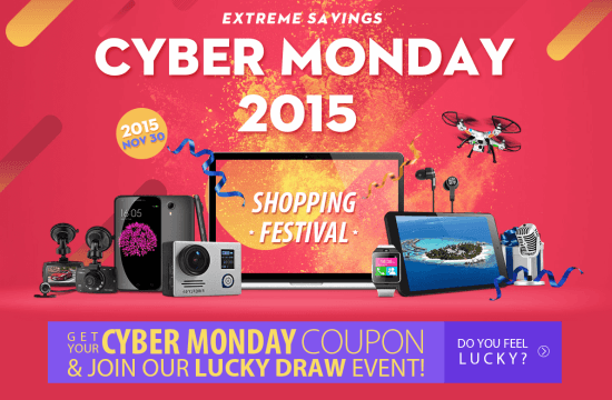 Cyber-Monday-2015-Gearbest