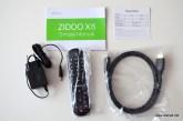 Zidoo-X6-Pro (10)