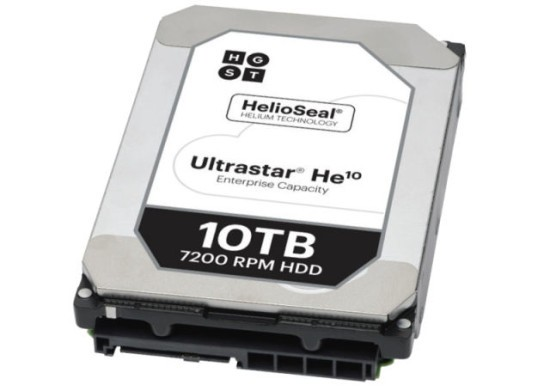 ultrastar-he10