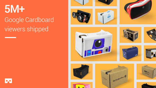 Google-Cardboard-5-mil