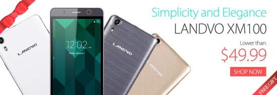 landvo-xm100