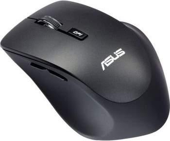 Asus_WT425