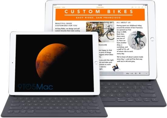 Apple_iPad_Pro_12-9_9-7