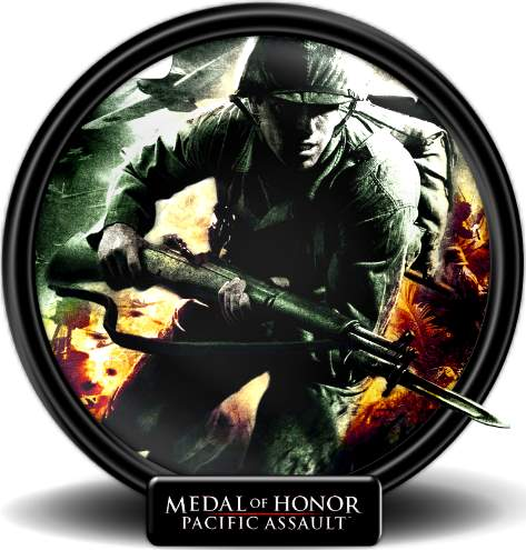 Medal_of_Honor_Pacific_Assault