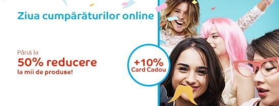ziua-cumparaturilor-online-amg