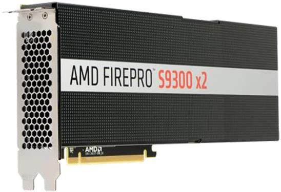 AMD_FirePro_S9300_X2