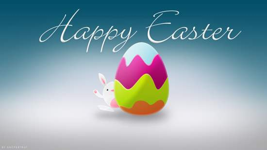 Happy-Easter-Paste