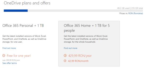 Office365-Gratuit-Un-An