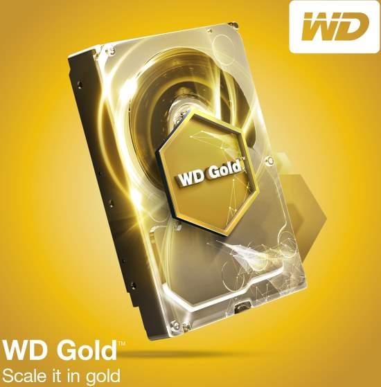 Western_Digital_Gold