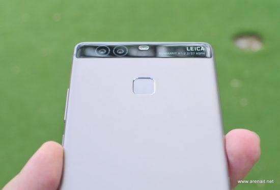Huawei-P9-Review (10)