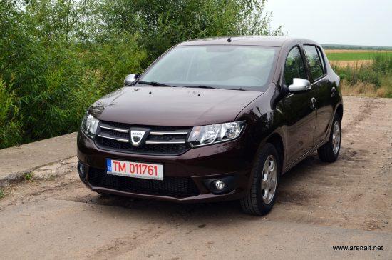Dacia-Sandero-Easy-R