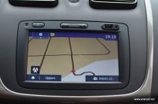 Dacia-Sandero-Prestige-Dotari (5)