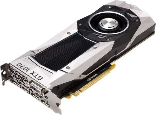 nVidia_GeForce_GTX_1070
