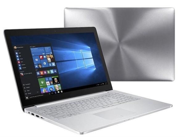 Xiaomi Mi Notebook a primit un refresh